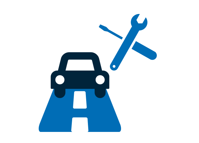 Schulung Automotive Core Tools
