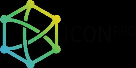 Logo IconPro